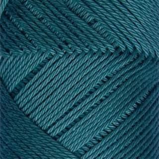 Jasmine 8/4 härva 4706 gråblågrön