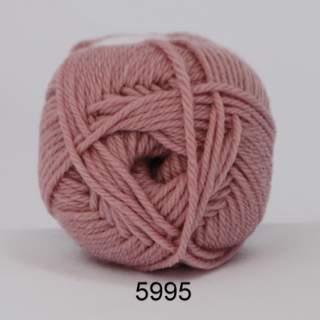 Lima 5995 rosa