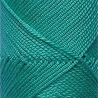 Fino 12/3 härva 5410 mintgrön