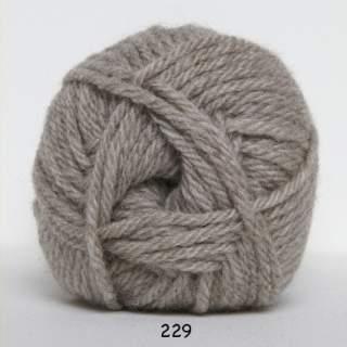 Thule 0229 beige