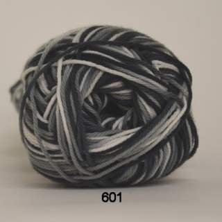 Cotton nr 8 601