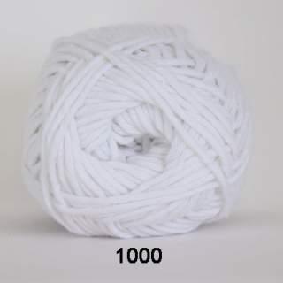 Cotton 8/8 1000 vit