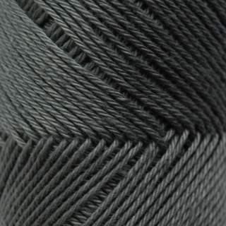 Fino 12/3 nystan 5121 mörkgrå