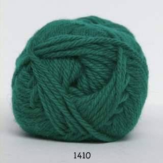 Lima 1410 grön