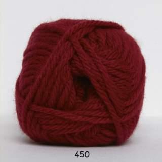 Thule 0450 röd