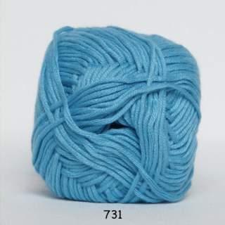 Blend bamboo 0731 light blue
