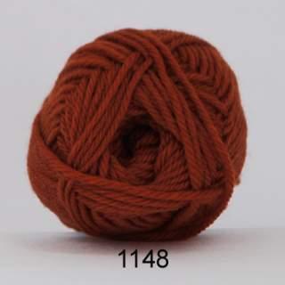 Lima 1148 roströd