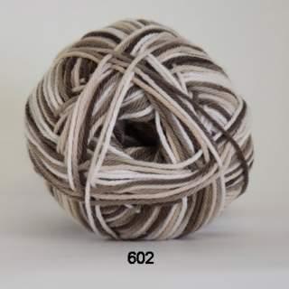 Cotton nr 8 602