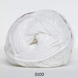 Blend 0100 vit