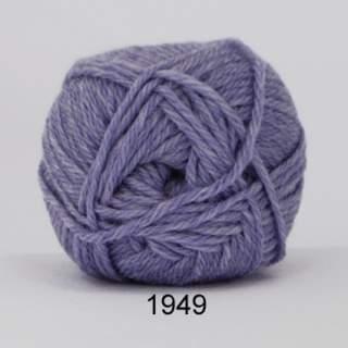 Lima 1949 melerad syren