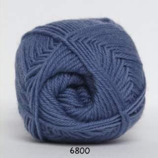 Ciao Trunte 6800 himmelsblå
