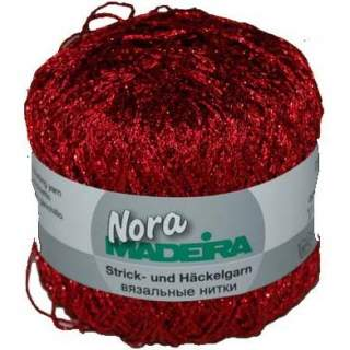 Nora Madeira 315 red