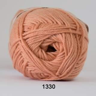 Blend 1330 aprikos