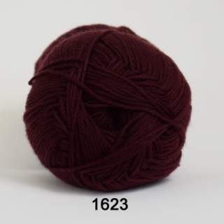 Cotton 165 (8/4) färg 1623