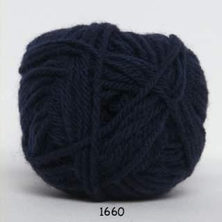 Lima 1660 marinblå