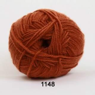 Ciao Trunte 1148 terracotta