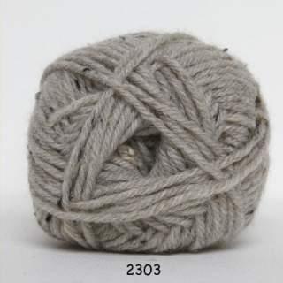 Deco  tweed 2303 beige