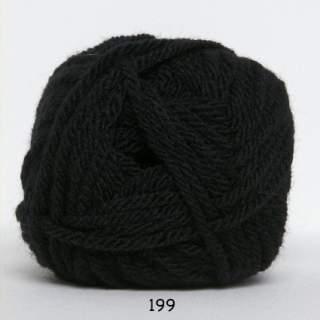 Thule 0199 svart