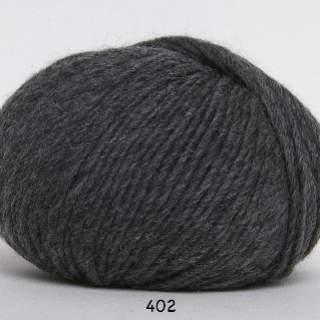 Incawool 0402 grå