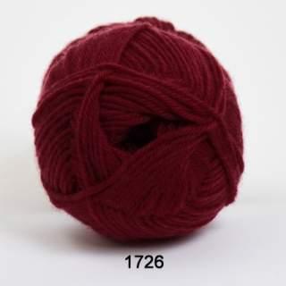 Ciao Trunte 1726 red
