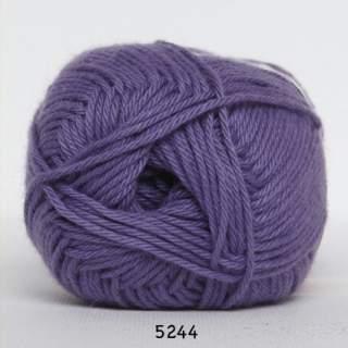 Blend 5244 lila
